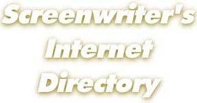 Screenwriters' Online     Cooperative